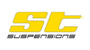 st-suspensions